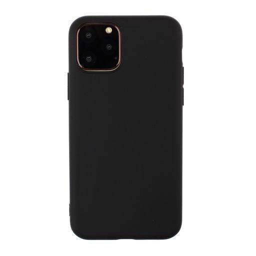 SOFT TPU CASE TO SUIT APPLE iPHONE 12 MINI