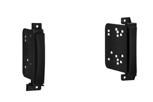FACIA KITS TO SUIT JEEP