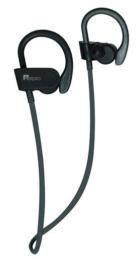 BLUETOOTH SPORTS EAR-CLIP HEADPHONES