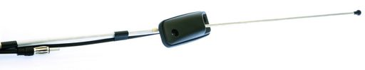 Car Antenna to suit Holden