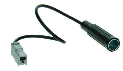Factory Radio Antenna Adaptor