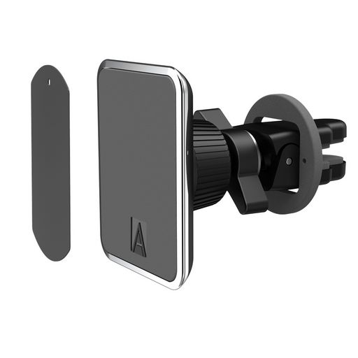 MAGMATE™ PRO MAGNETIC VENT MOUNT