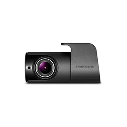 OPTIONAL REAR CAMERA TO SUIT THINKWARE F770