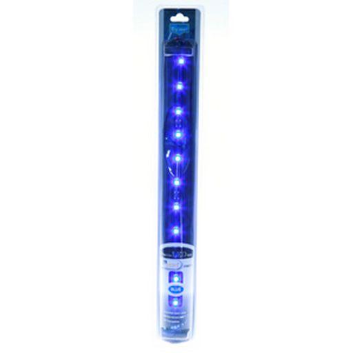 LED LIGHT STRIPS  12
