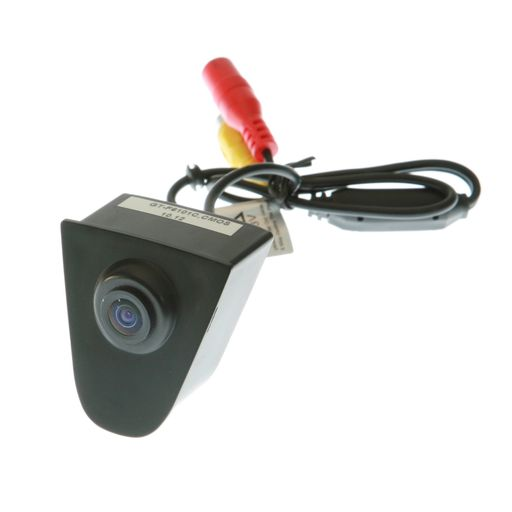 VEHICLE SPECIFIC FRONT CAMERA TO SUIT HONDA ACCORD