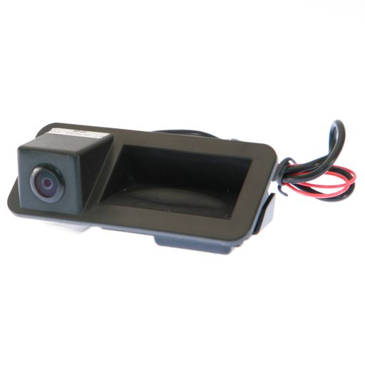 REVERSE CAMERA TO SUIT FORD MONDEO WAGON