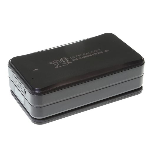 ASSET GPS TRACKER TO SUIT PERSONAL AND COMMERCIAL USE