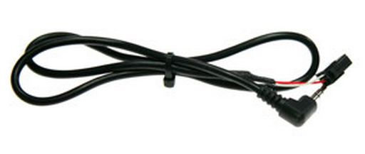 PATCH LEAD FOR ALPINE