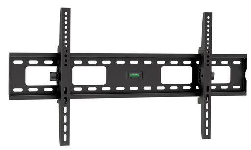 75kg LCD/PLASMA TILTABLE TV WALL BRACKET MOUNT