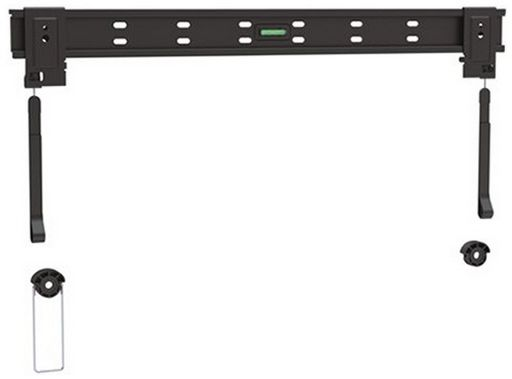 50Kg LED TV ULTRA THIN WALL MOUNT BRACKET