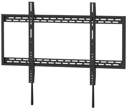bkt1097 100kg extra large fixed wall mount