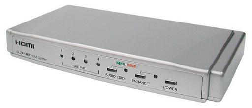 HDMI V1.3