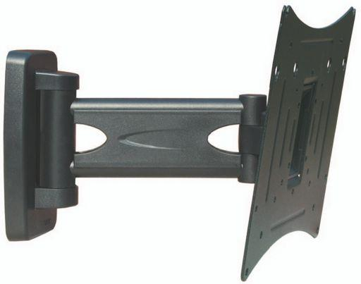 OMB 2020 MOUNTING BRACKET PRODUCTS