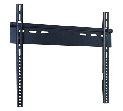 40Kg EASY FOUR FIXED WALL HANGER