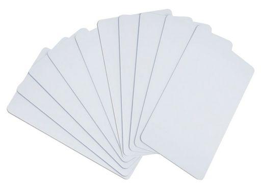 RFID NFC CARDS 13.56MHZ
