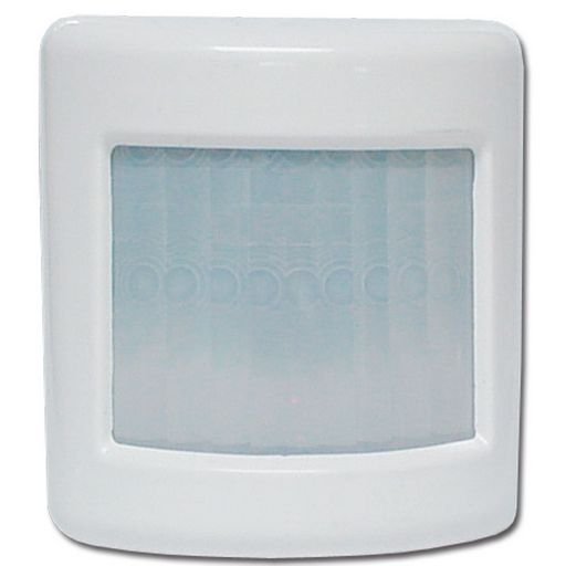 WGUARD WIRELESS PIR