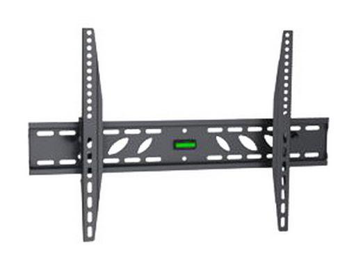 50KG TILTABLE LCD TV WALL MOUNT BRACKET
