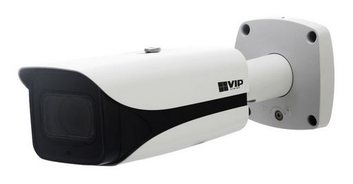 8MP IP CAMERA ULTIMATE ZOOM BULLET - VIP
