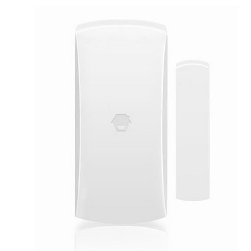 WIRELESS ALARM 2020 DOOR/WINDOW