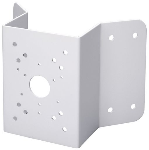 ACCESSORIES FOR MB1033 WALL BRACKET