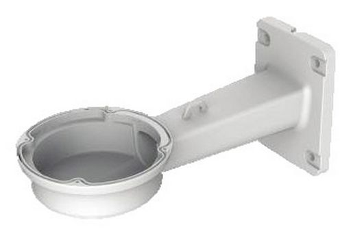 RIGHT ANGLE WALL MOUNT POSITIONING CAMERA BRACKET