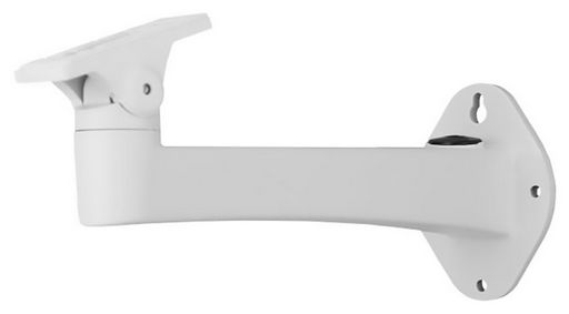 WALL BRACKET FOR CAM1028