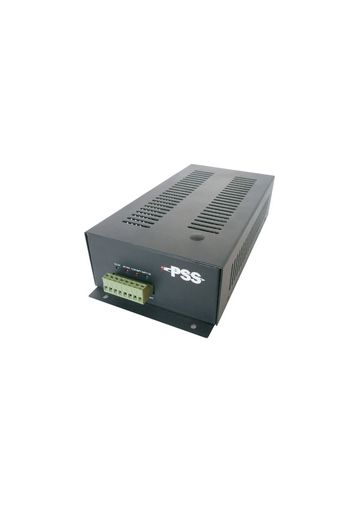 UPS POWER SUPPLY 100W