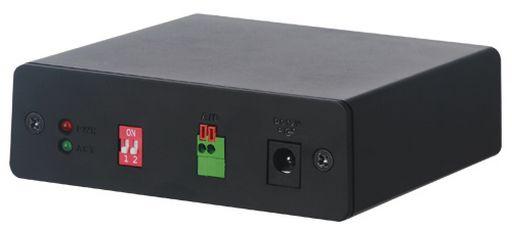 RS485 ALARM MODULE DECODER - HDCVI DVR
