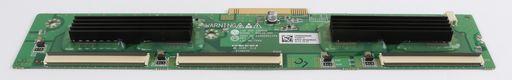EBR50039005 Y UPPER PCB SUIOTS LG PLASMA TV
