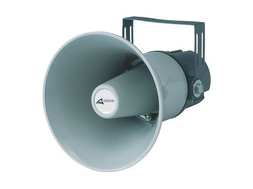 HORN 30W IP66 RATED