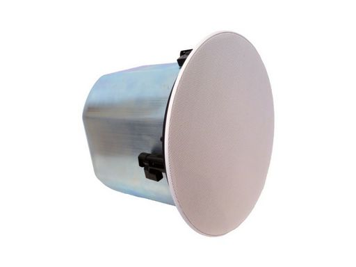 QF-CS CEILING SPEAKERS MAGNETIC GRILLE