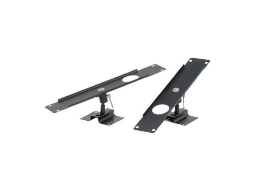UNIVERSAL MOUNTING BRACKET FOR USE WITH XRS8 SERIES
