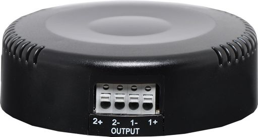 BLUETOOTH STEREO AMPLIFIER - PUCK 50W