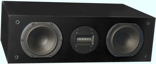 KIT260C SINGLE CENTRE CHANNEL COMPLETE KIT