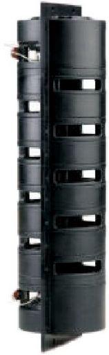 Linear Array Transducer (Lat) 2 5