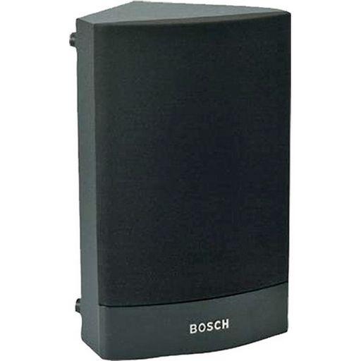 BOSCH CABINET LOUDSPEAKERS - LB1