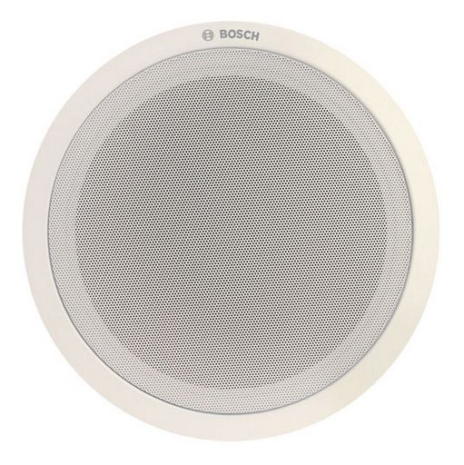 """BOSCH PA CEILING 8"""" LBC SAFETY"""