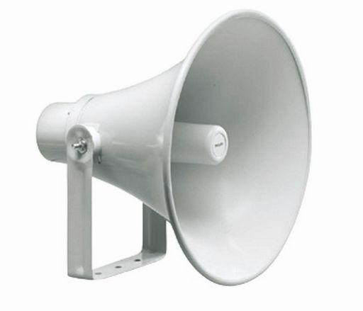 BOSCH PA HORN SPEAKER - 6