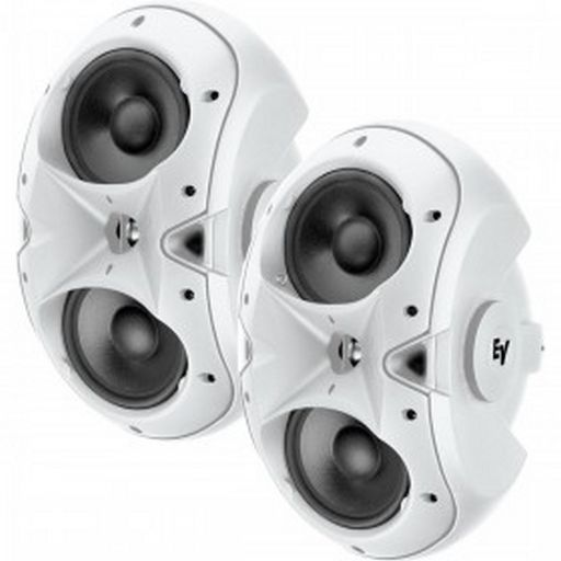 EVID SURFACE MOUNT SPEAKERS