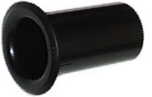 BASS REFLEX PORT 33mm