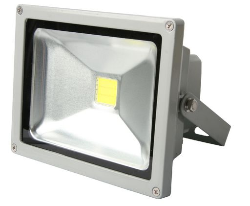 LED FLOOD LIGHT LAMPS IP65 240VAC
