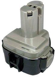 //B Akku 3300mAh Ni-MH für Bosch PSR14.4 PSR14.4-2 PSR14.4//N PSR14.4VE-2