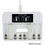 8 CELL AA / AAA BATTERY CHARGER