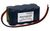 HOOVER BATTERY REPLACEMENT HH5011WD