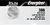 FULL RANGE SR BUTTON CELLS - SILVER OXIDE 1.55V
