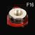 12V 160AH SLA DRYPOWER