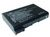 LAPTOP BATTERY REPLACEMENT - DELL