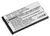 REPLACEMENT BATTERY NINTENDO 3DS XL