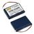 REPLACEMENT BATTERY VOXSON GPS850