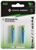 USB RECHARGEABLE AAA BATTERIES 1.5V